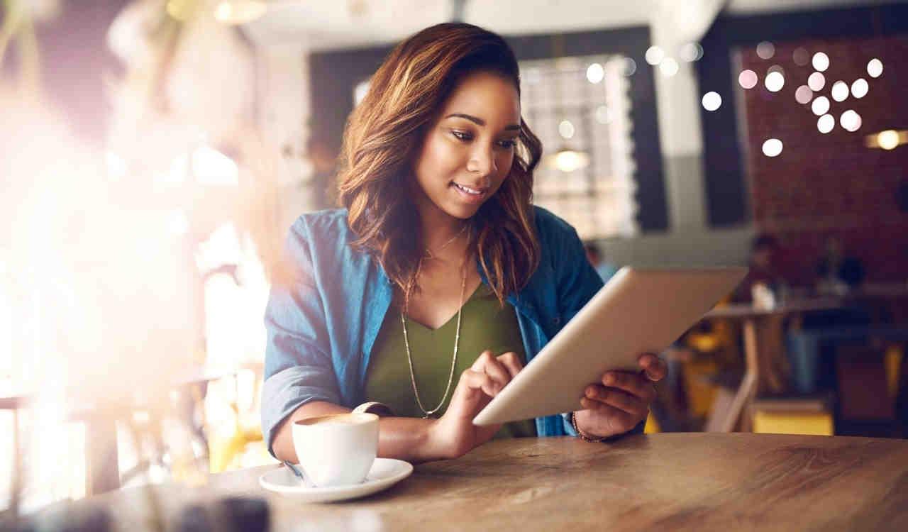 7 Marketing Tips for Social Media
