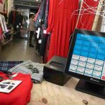 Retail Point of Sale for Small Business